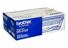Cụm Drum Brother DR 2125